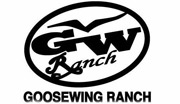 goosewing-ranch